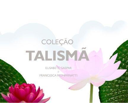 Talismã by Francesca